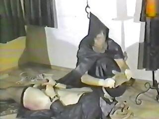 Klepper BDSM