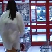 Shopping in Latex