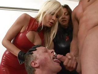 Fisting extreme insertion hot pics
