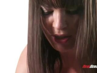 Lesbian Teen Ass Licking Slave Puppy