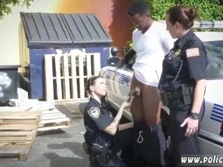 Gay twink anal amateur tgp A horny teaching