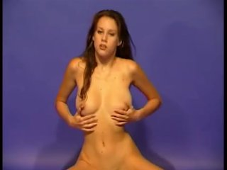 Russian pussy
